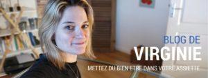 Blog Virginie Diététique